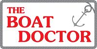 Boat Doctor MN